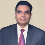 Syed-Ali-Image